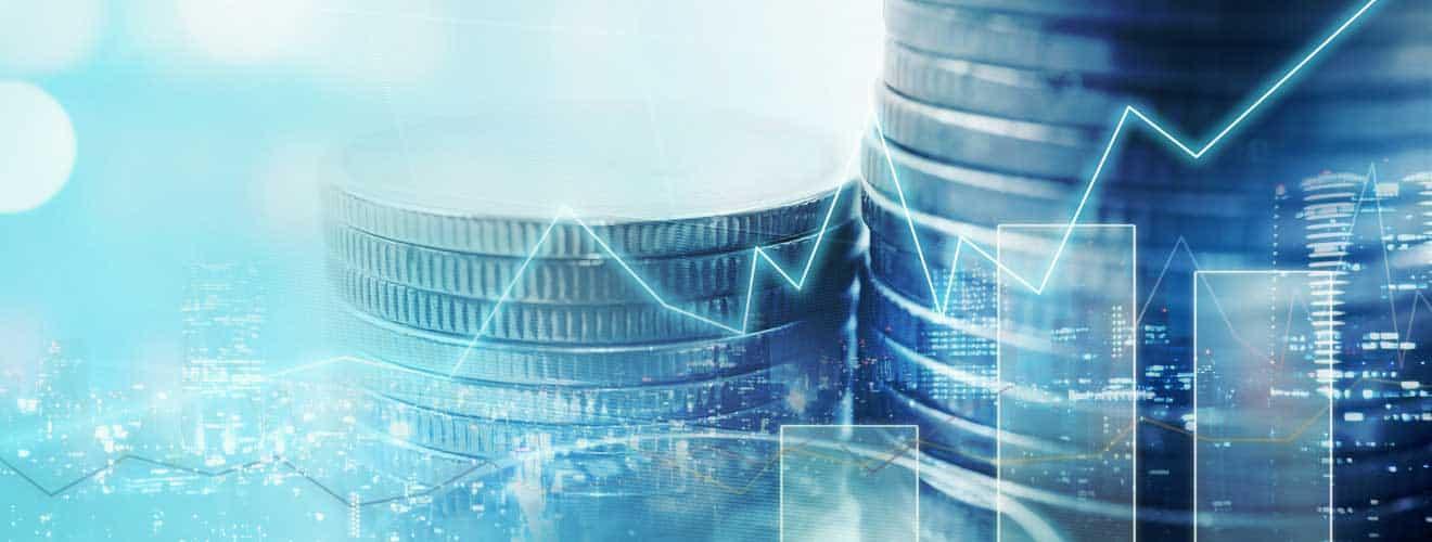Finanzierung und Förderung - IT-Consultant