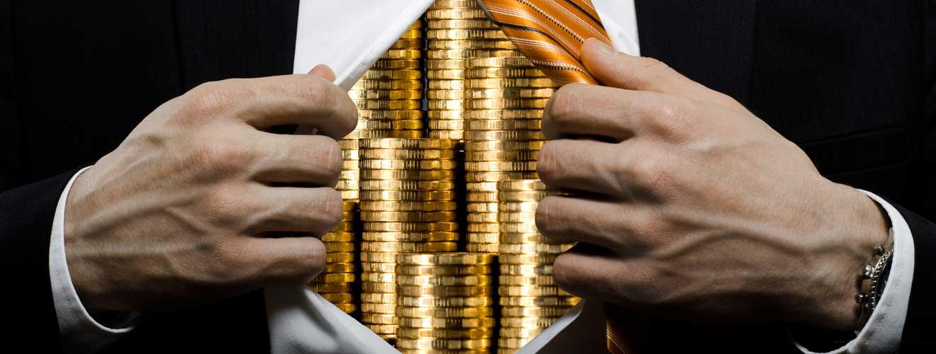 Die Kosten einer Ausbildung zum IT-Consultant