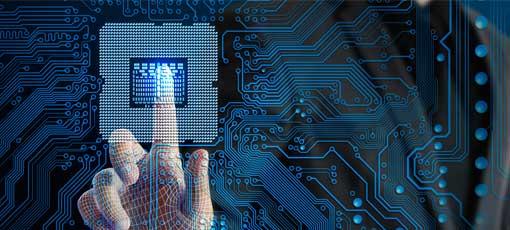 Angewandte Informatik | IT-Berater