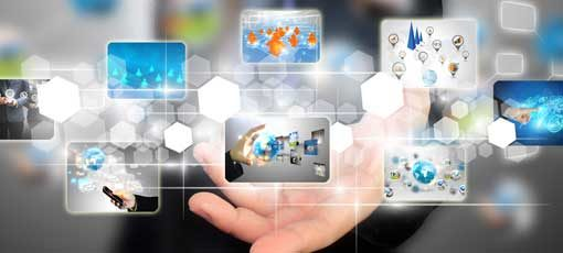 Studium Digitale Medien