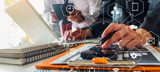 IT-Consultant Definition | Berufsbild