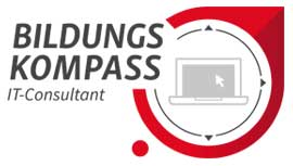 Bildungskompass | IT-Consultant