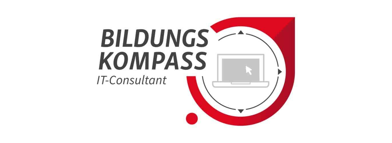 Bildungskompass - IT-Consultant