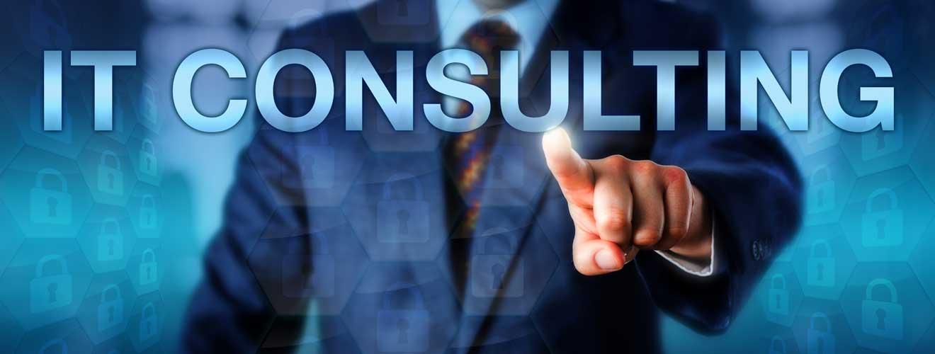 Die Aufgaben eines IT-Consultants in der Praxis
