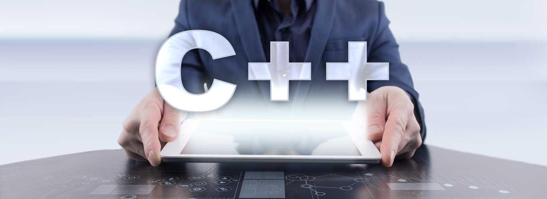 C/C++ Programmierer werden
