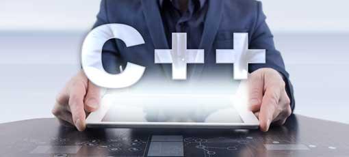 C++ programmieren lernen