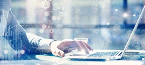 Digitalisierung Ausbildung