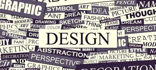 Grafikdesign Ausbildung