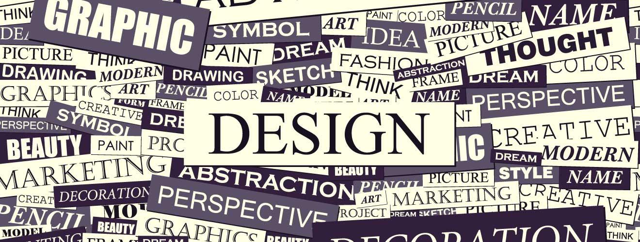 Der Tipp für Kreative: das Grafikdesign Fernstudium