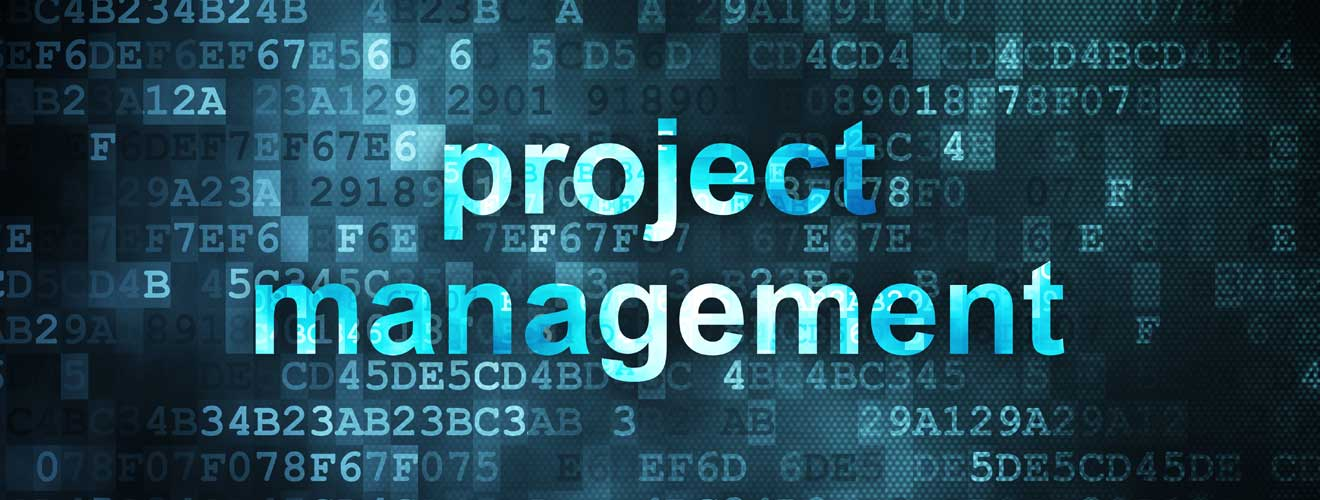 Das ABC des IT-Projektmanagements