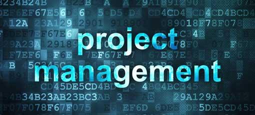 IT-Projektmanangement Weiterbildung
