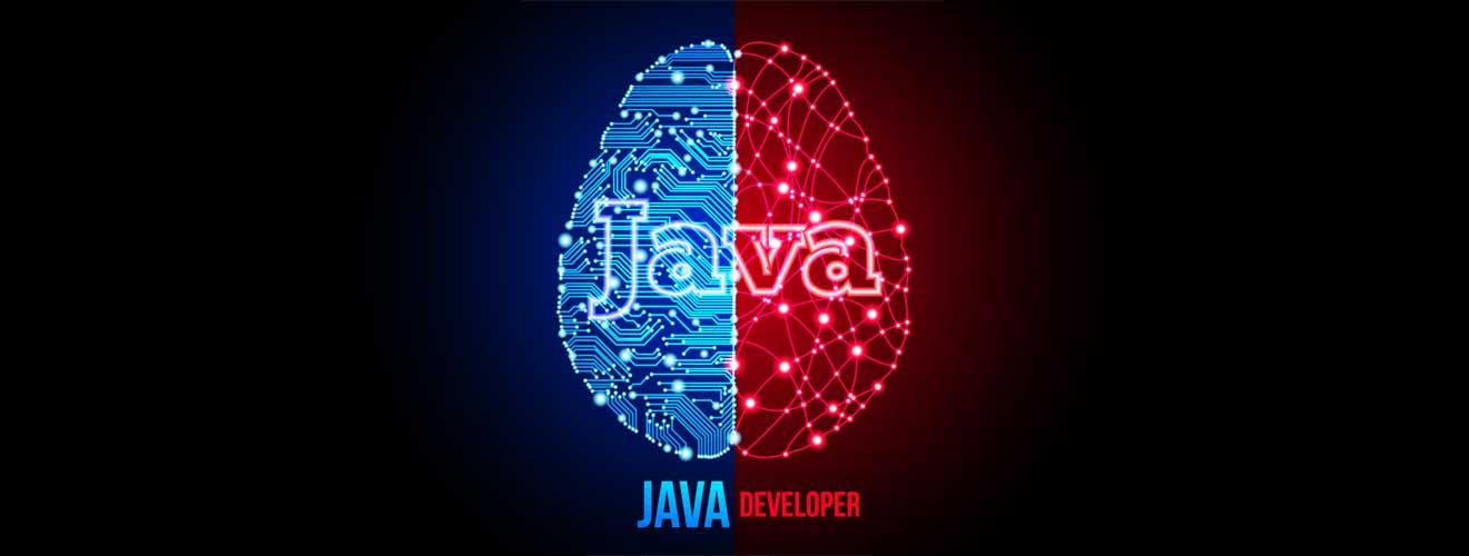 Programmierer sprechen Java