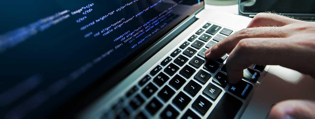 Ausbildung zum geprüften Programmierer