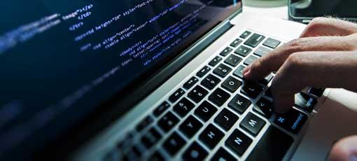 Geprüfter Programmierer Ausbildung