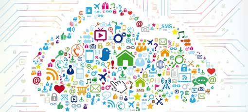 Social-Media-Manager werden