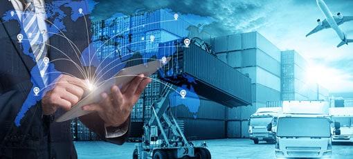 IT-Logistik Weiterbildung