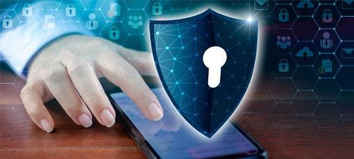 IT-Sicherheit Ausbildung