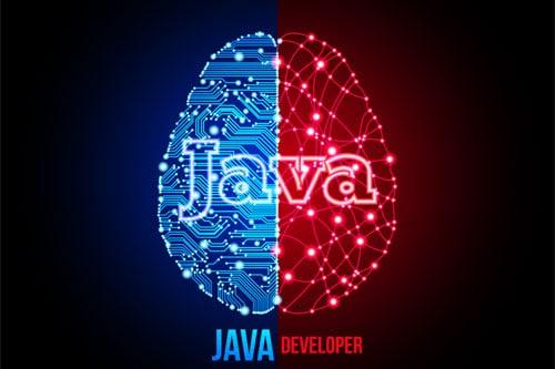 Java Programmierer/in