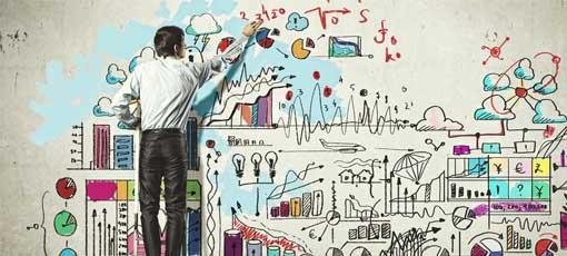 PMI-Projektmanagement Zertifizierung