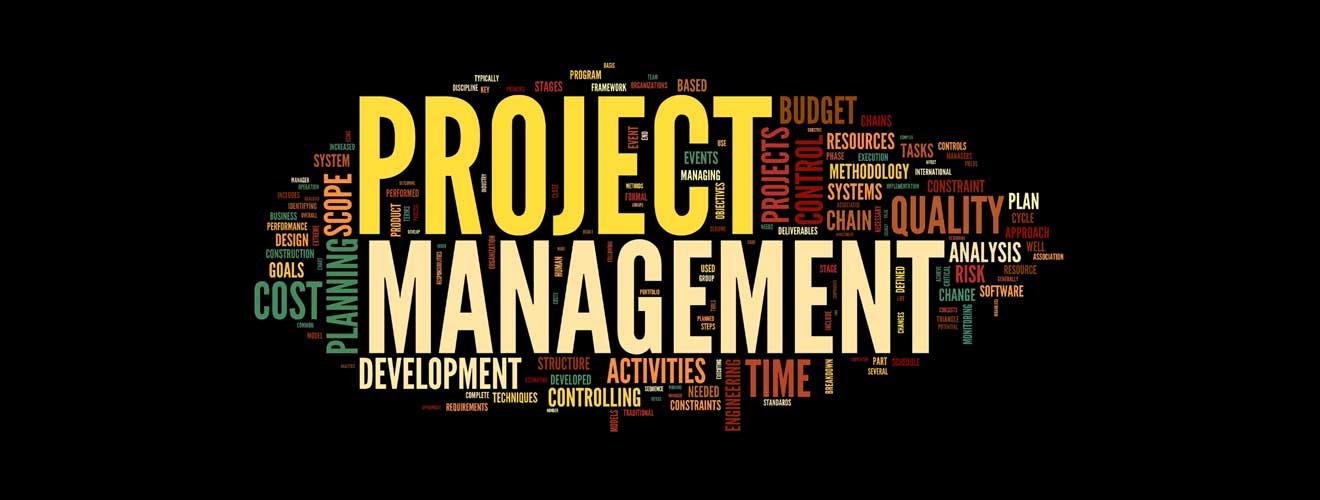 PRINCE2-Zertifizierung = erfolgreiches Projektmanagement