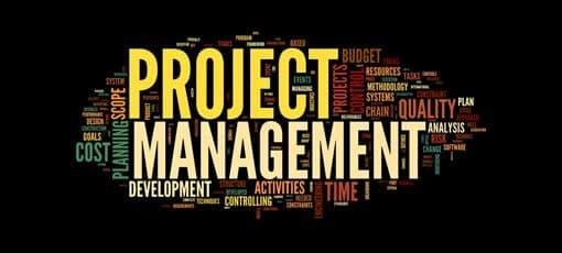 PRINCE2-Zertifizierung – erfolgreiches Projektmanagement
