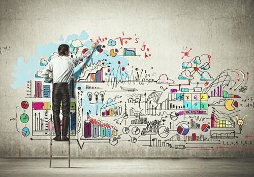 PMI-Projektmanagement PMP/CAPM