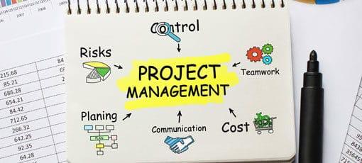 Die Projektmanagement Weiterbildung mit IHK-Zertifikat