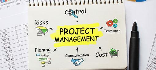 Projektmanagement IHK Weiterbildung
