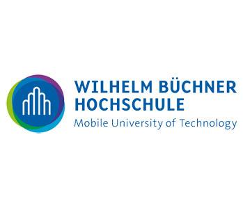Hamburger Akademie für Fernstudien Logo