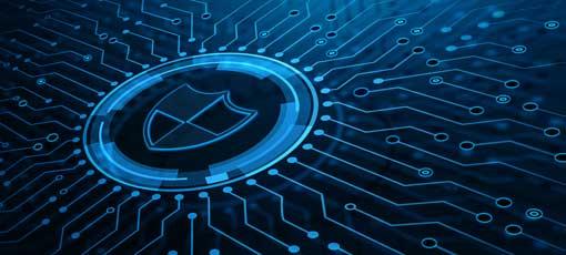 IT-Sicherheit I – Einführung
