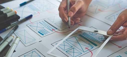 UX Designer: User-Experience vom Experten
