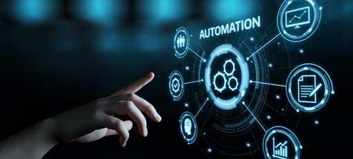 Starten Sie mit dem Zertifikatskurs Automatisierungstechnik durch