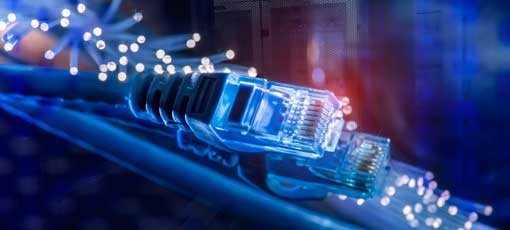 Mit dem Fernlehrgang zum Netzwerktechniker LAN neue Möglichkeiten entdecken