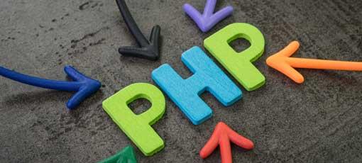 Fernlehrgang: PHP-Datenbankentwickler